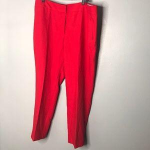 LOFT Dress Pants NWT